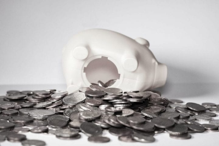 Accessing The Finances Of A Deceased Relation