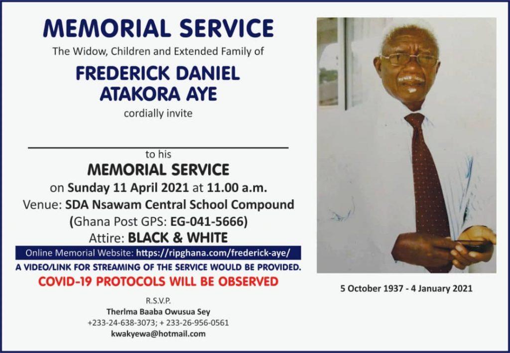 Aye-FDA-MemorialService-Invitation