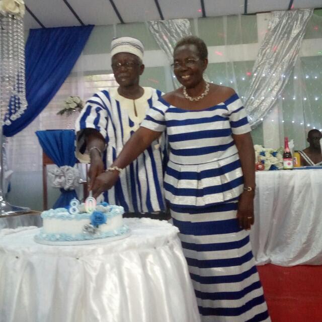 Kofi Badu Clifford Boakye-Yiadom 20171009_023111